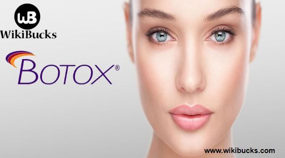 Botox: Benefits & Myths You Need To Know