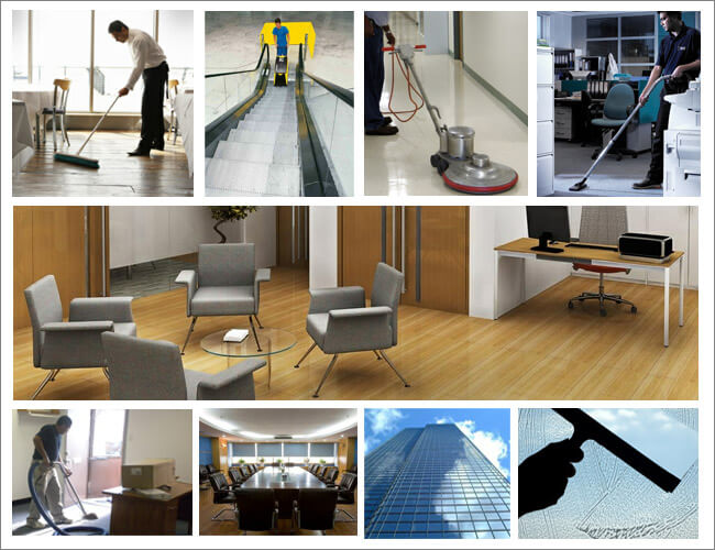 general-office-cleaning-