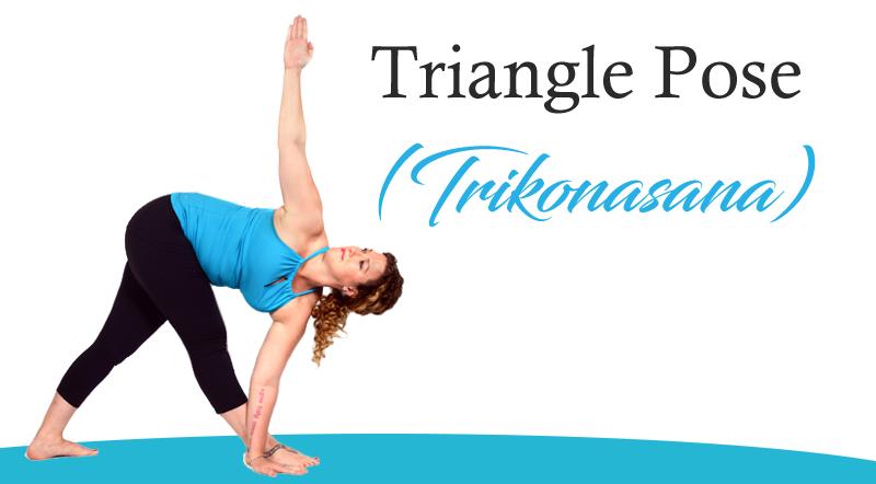 Triangle-Pose-Trikonasana