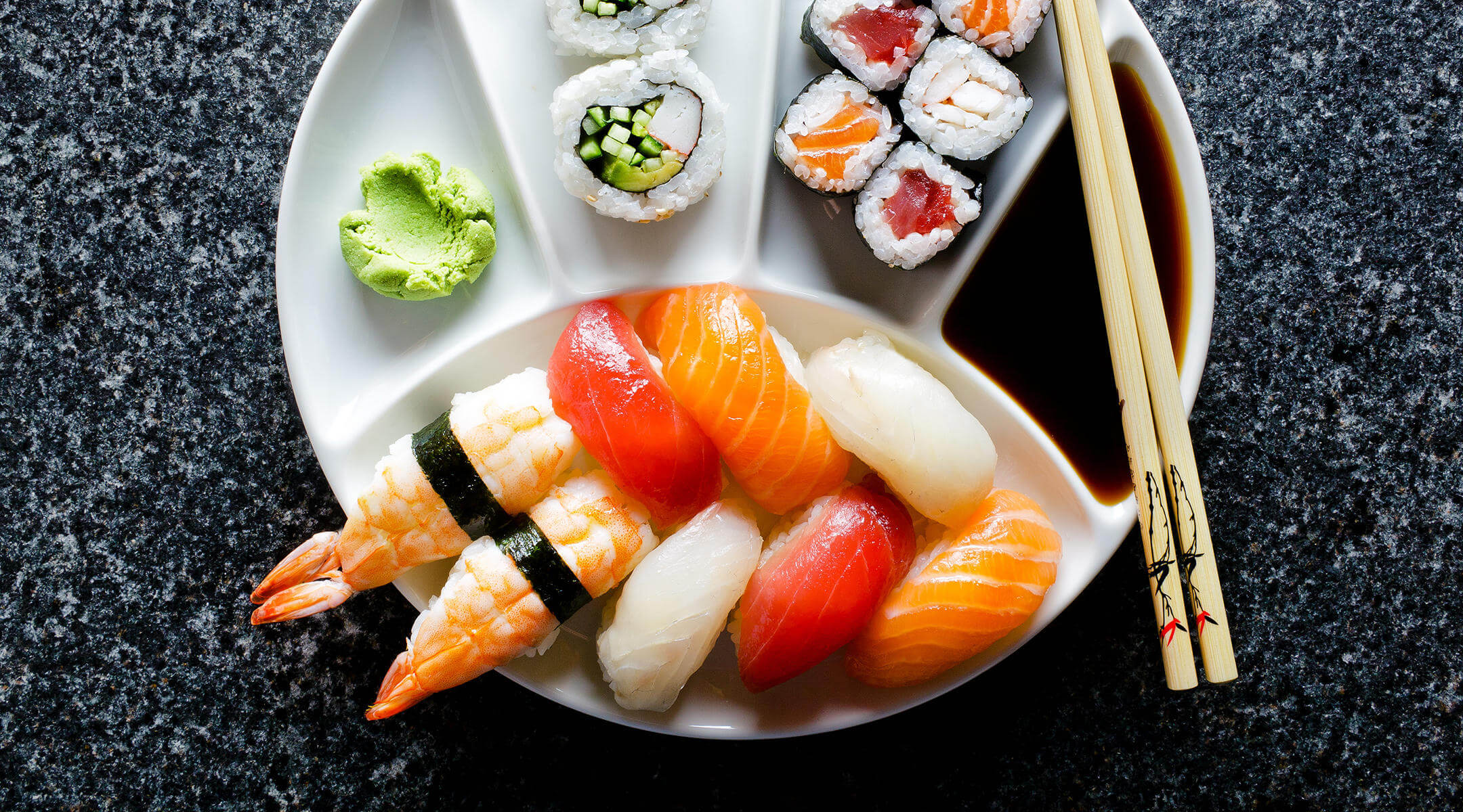 RAW FISH IN PREGNANCY
