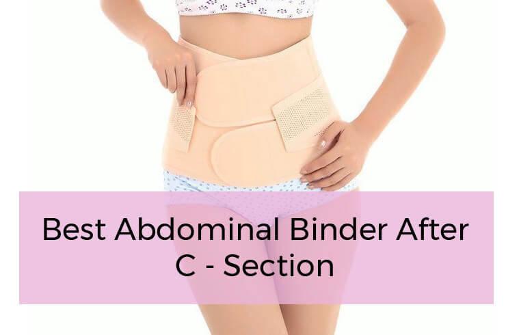 top-abdominal-binder
