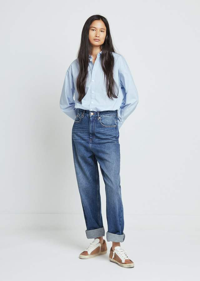Corsy Jeans