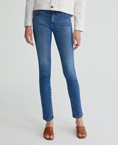 Cigratte Jeans