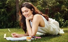 Deepika Padukone Biography: Other Details, Beauty and Fitness Secrets